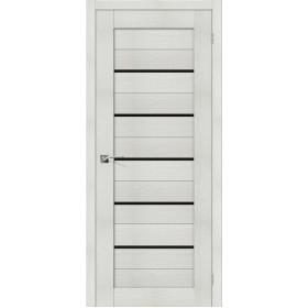 Дверь Порта-22 Biancо