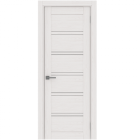 Двері Порта-28 Bianca