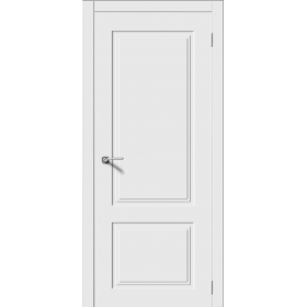 Дверь Квадро 2