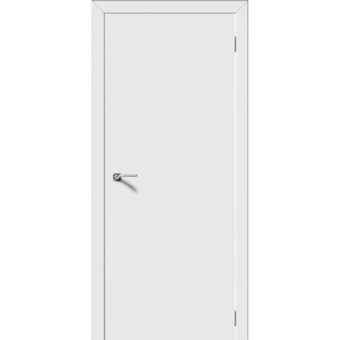 Дверь Моно
