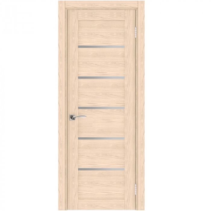 Дверь Порта-22 Легно Органик