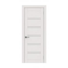 Дверь Порта-28 Bianca