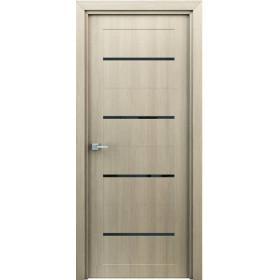 Дверь Орион капучино ПД