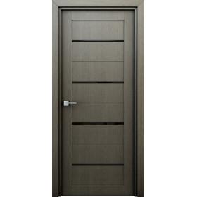 Дверь Орион  серый ПД