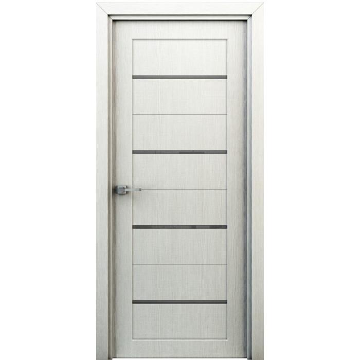 Дверь Орион перламутр ПД