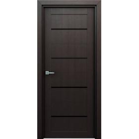 Дверь Орион  венге ПД