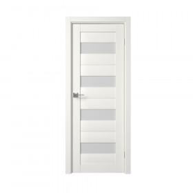 Дверь Порта-23 Snow Veralinga