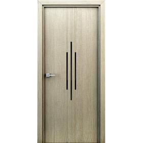 Дверь Сафари капучино ПД